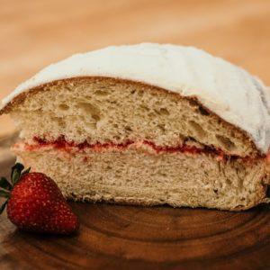 cariaco pan