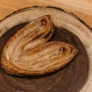 oreja pan