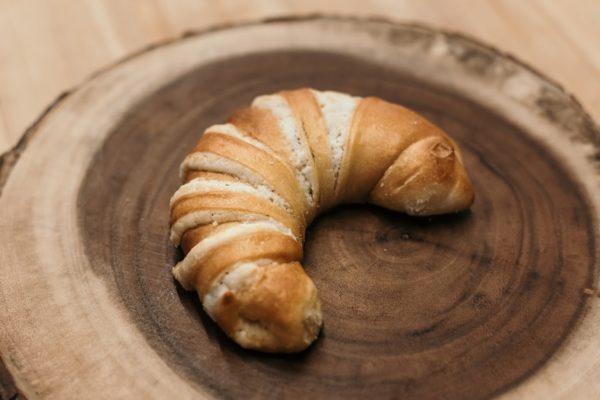 Pan de Guatemala
