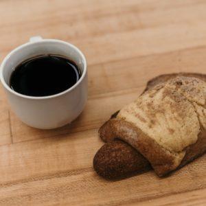 tortuga de trigo